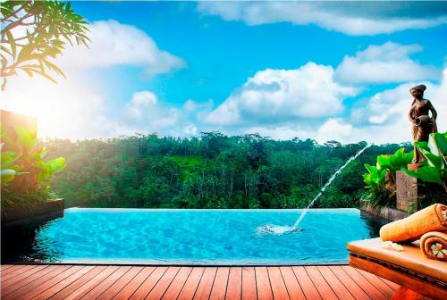 villas black personals Looking for the best all inclusive montego bay resort sandals montego bay is one of jamaica's most luxurious and breathtaking beachfront resorts.