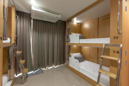 bunk beds for box rooms 2